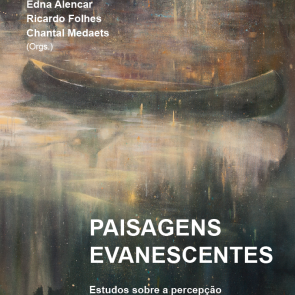 paysages evanescents