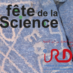 fete-de-la-science