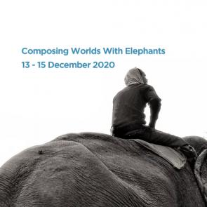 composing_worlds_with_elephants