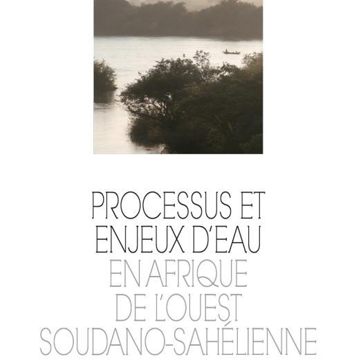 processus_et_enjeux_deau_en_afrique_de_louest_soudano-sahelienne.jpg