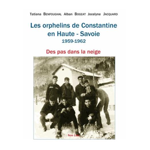 orphelins-de-constantine.jpg