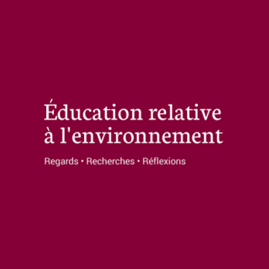 education relative enseignement
