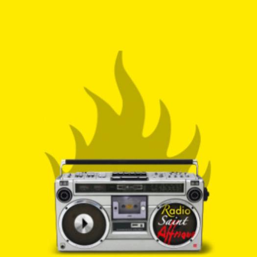 radio_st-affrique.jpg
