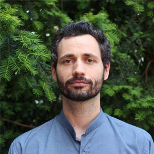Emmanuel Pannier