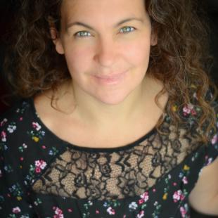 Ariadna Burgos