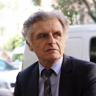 Jean-Joinville Vacher