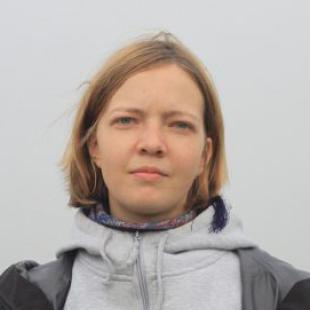 Olga Belichenko