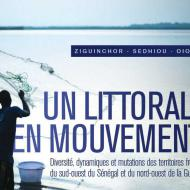un_littoral_en_mouvement