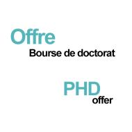 offre doctorat