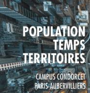 population-temps-territoires