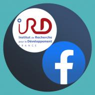 IRD FACEBOOK