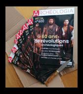 archeologia600.jpg