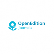 open editions journal