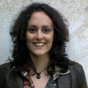 Mélissa Cornuel