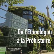 ethno-prehistoire.png